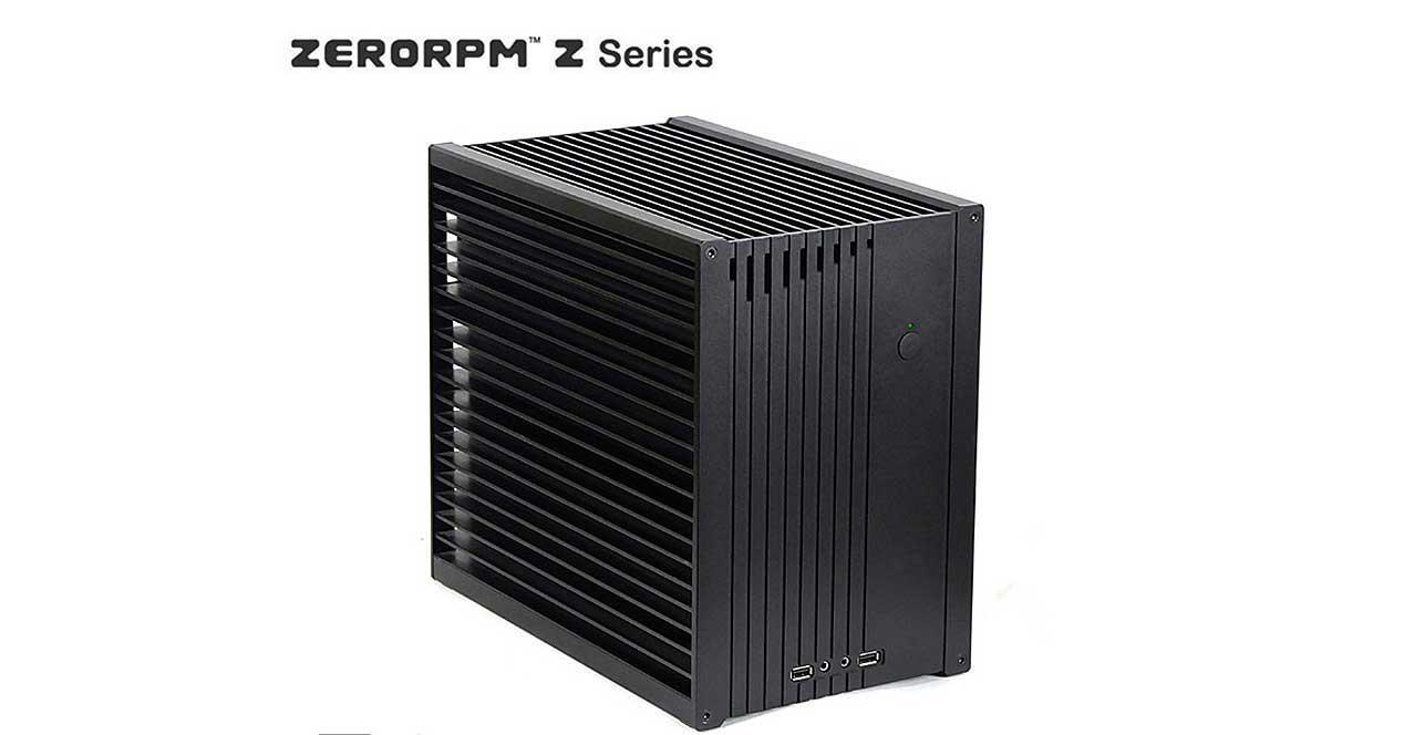 ZERORPM-Z1-2