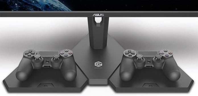 cg32-controllers