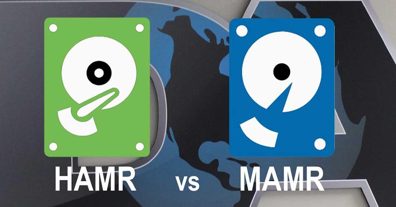 hamr-vs-mamr-tdmr