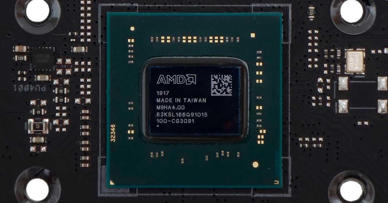 AMD-B550