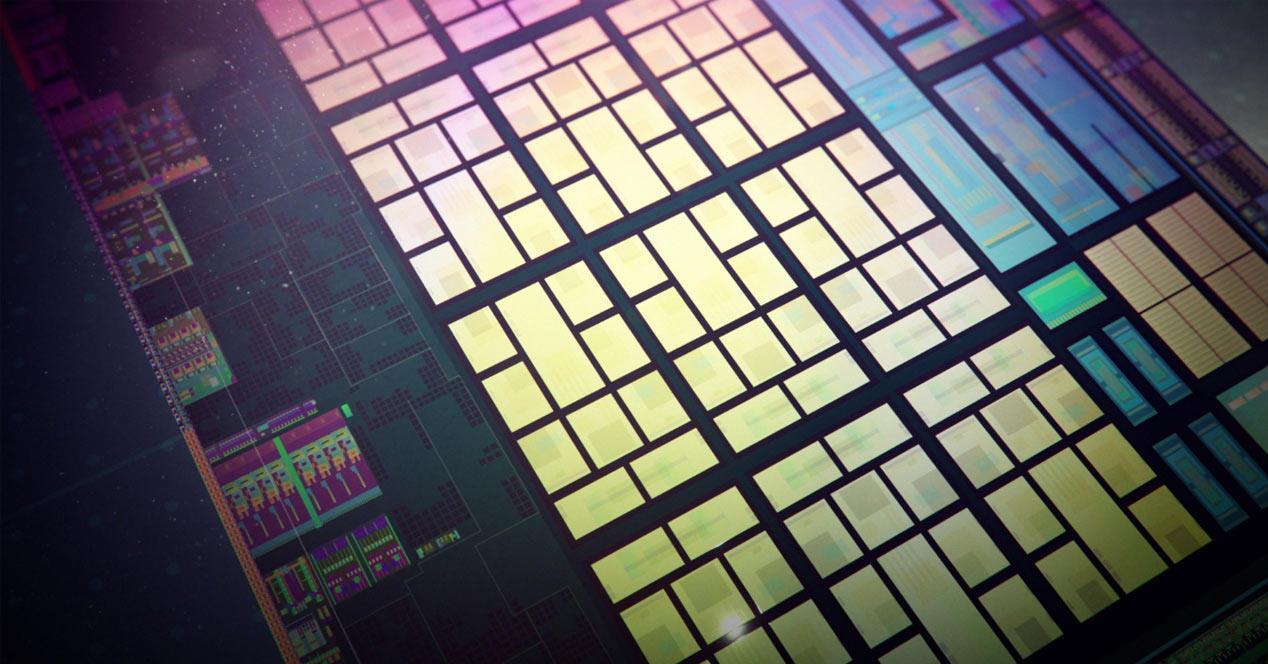 AMD Navi 14