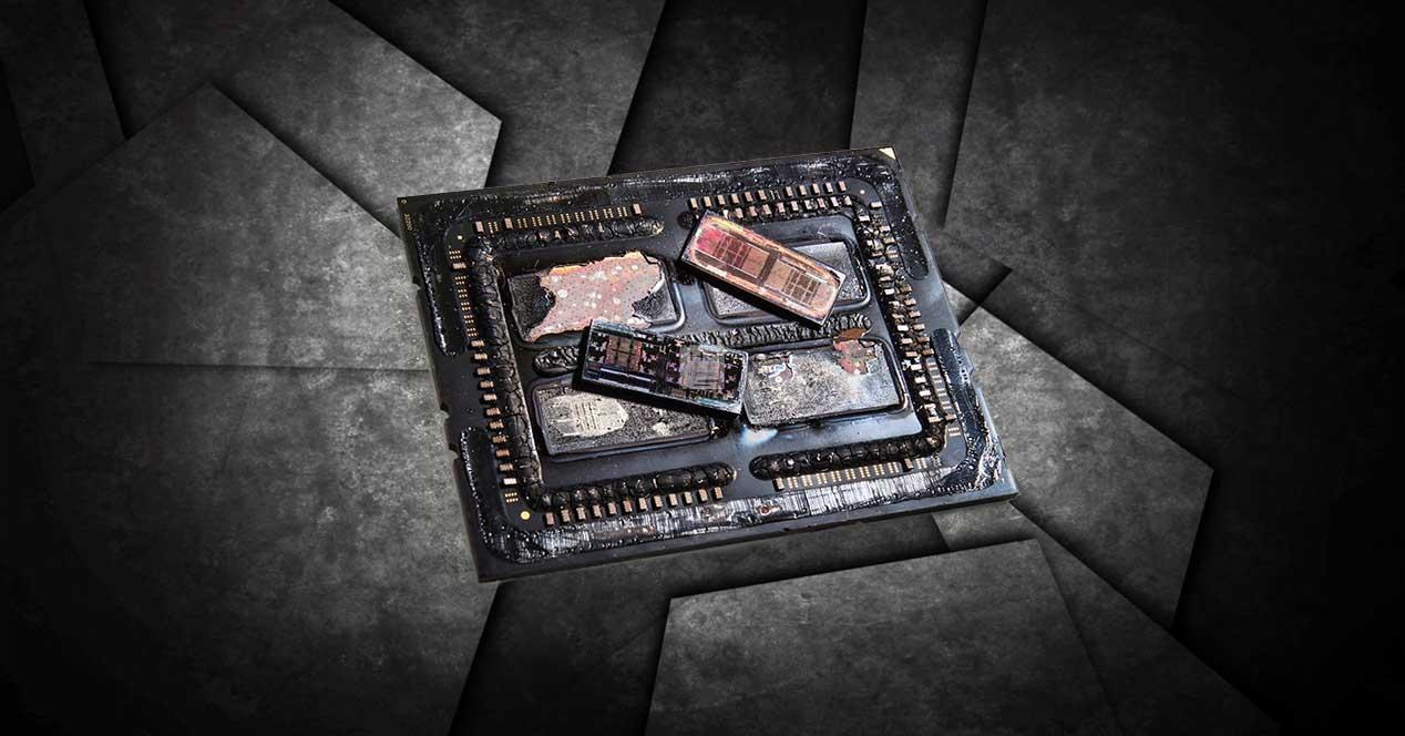AMD-RMA