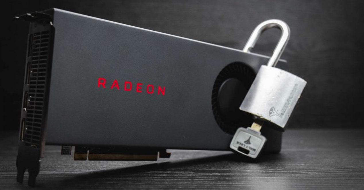Saca el máximo rendimiento a tu Radeon RX 5700
