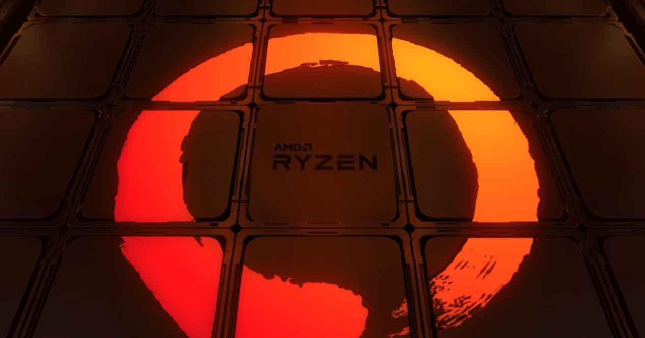 AMD-Ryzen-9-3900