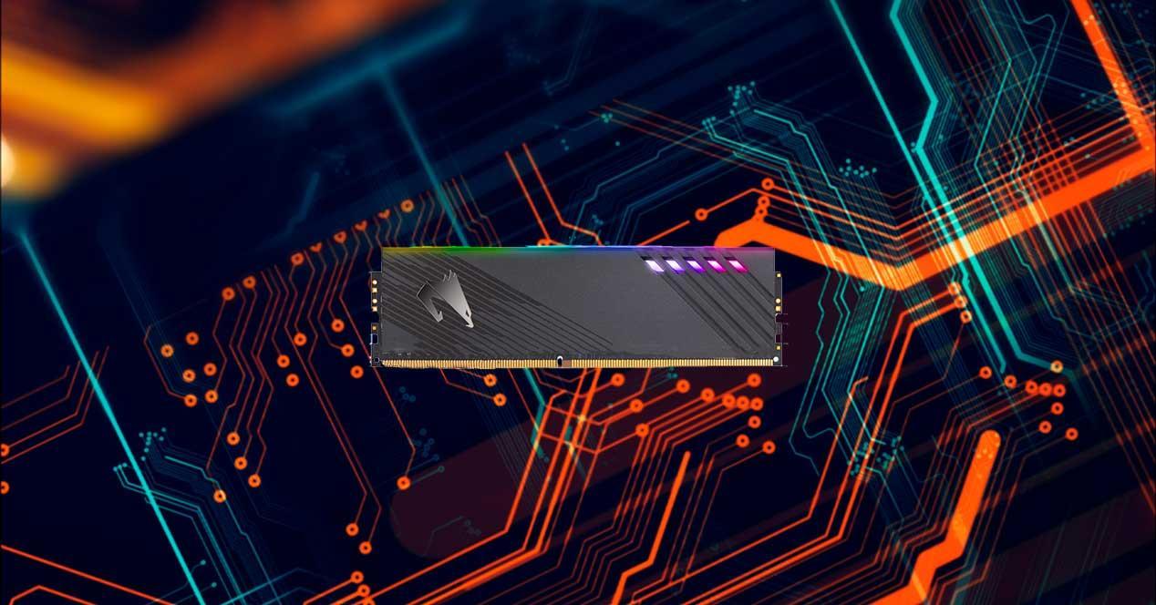 AORUS-Memory-Boost