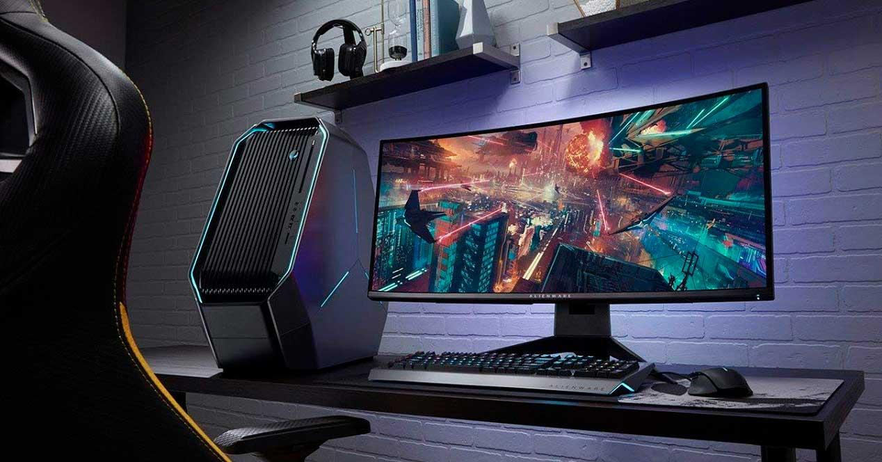 Alienware-aw3418dw-2