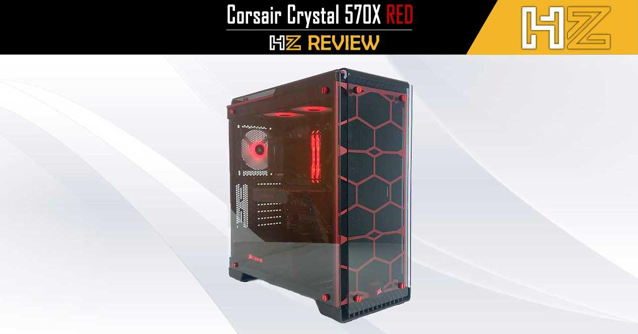 Corsair-Crystal-570X-RED-Review Nueva Portada