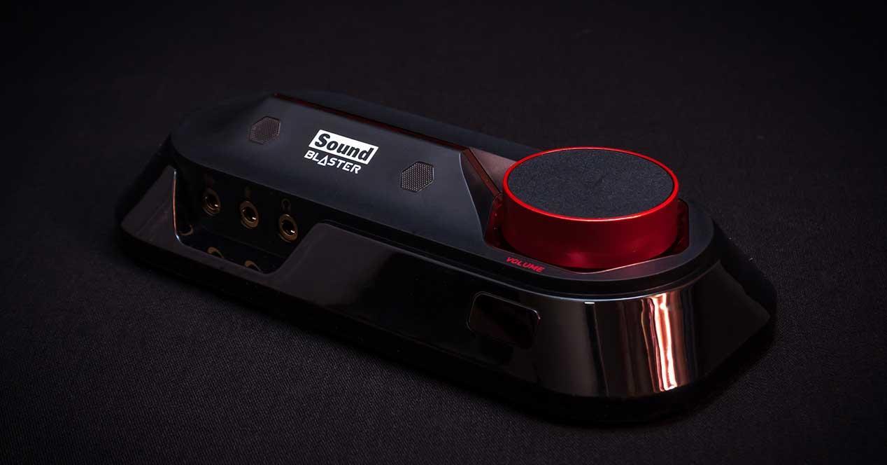 Creative-Sound-Blaster-Omni-Surround-5.1