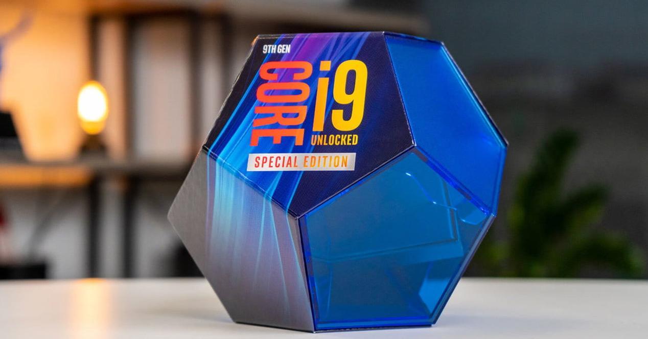 i9-9900KS