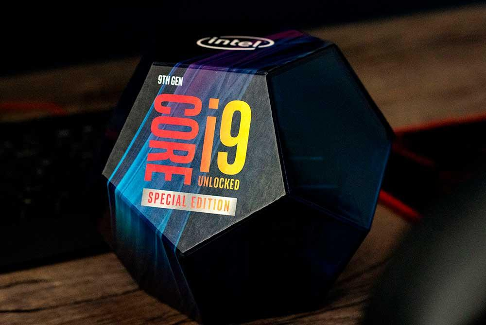 Intel-Core-i9-9900KS-3