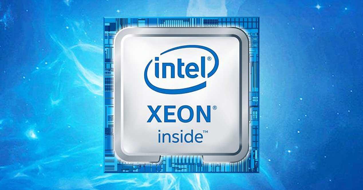 Intel-Glacier-Falls-W