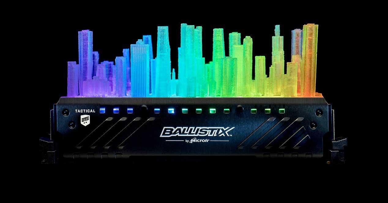 Micron-Ballistix-Tactical-DDR4-RGB