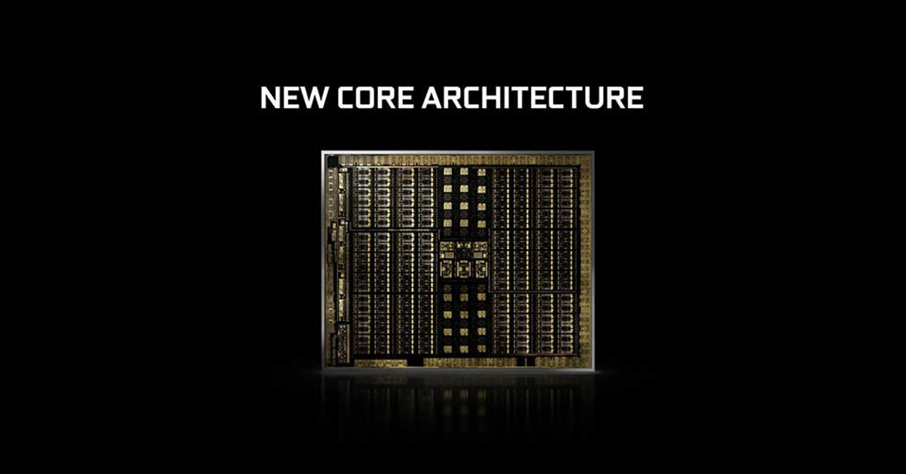 NVIDIA chip next gen