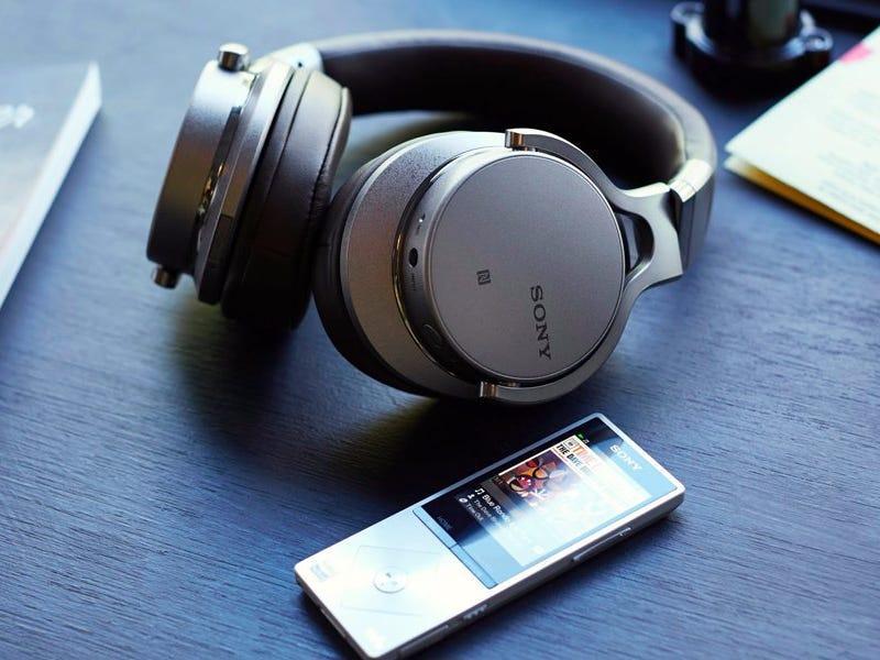Se pierde calidad de sonido al utilizar auriculares