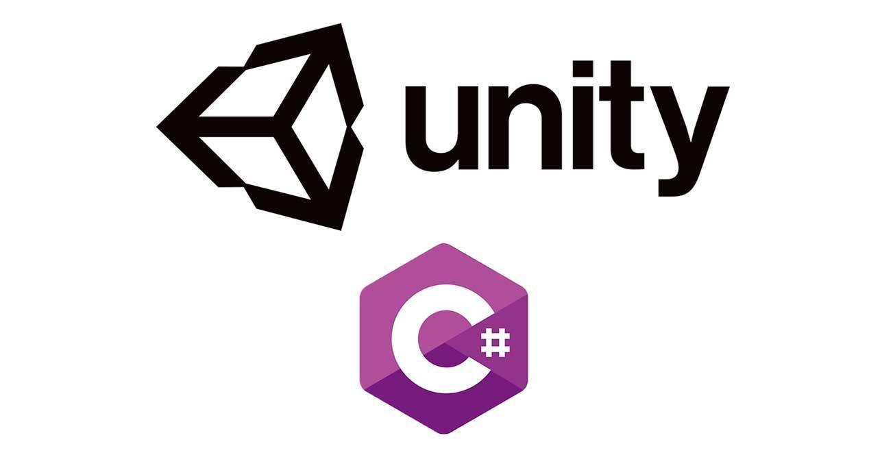 Cómo desactivar Unity Engine Telemetry para ganar rendimiento en tus juegos 1