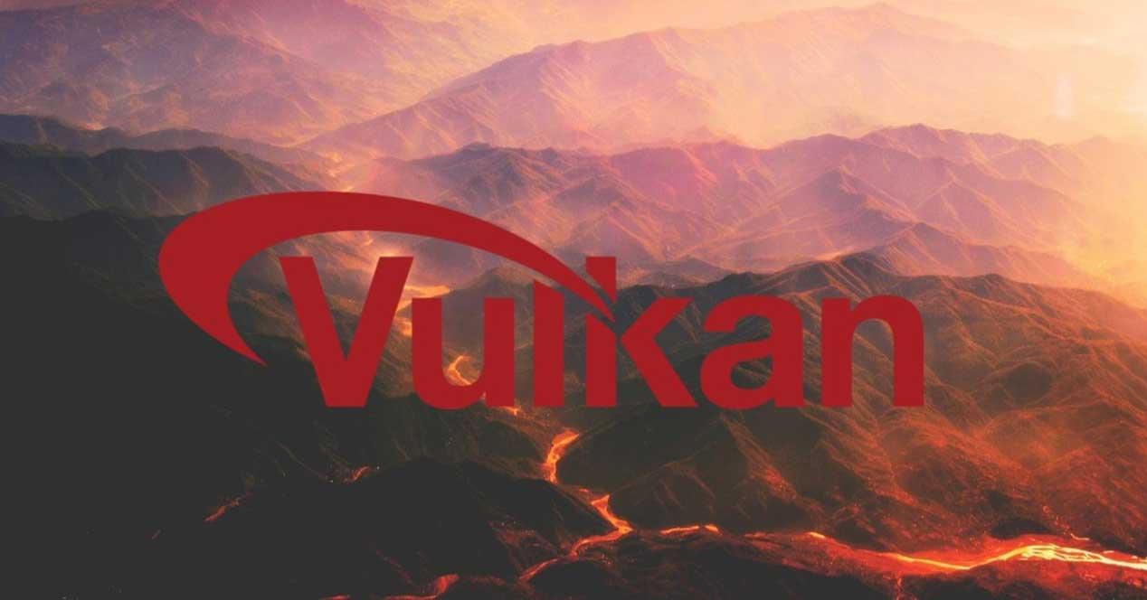 vulkan-api