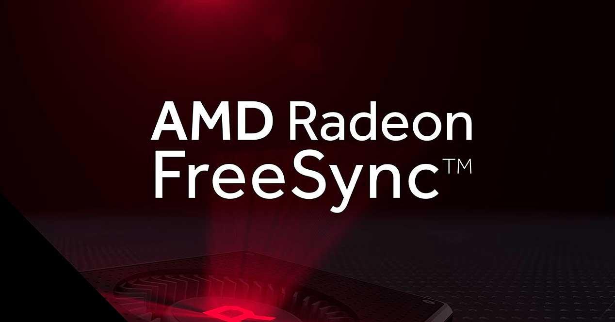 AMD-Radeon-FreeSync
