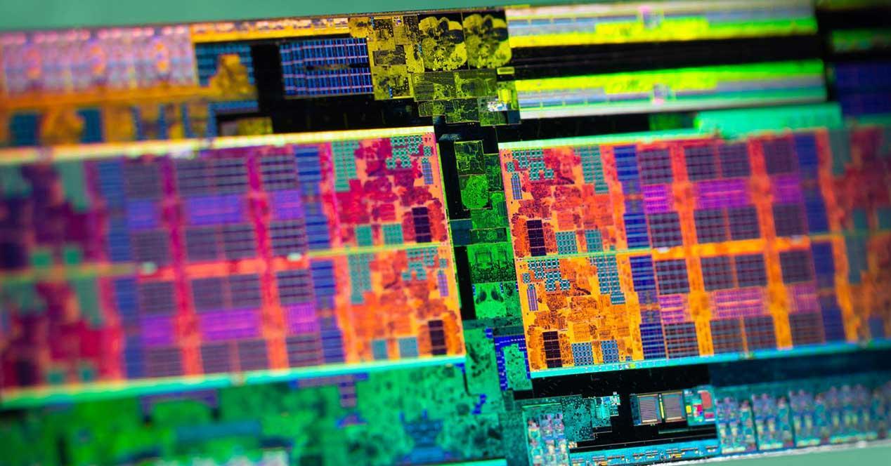 AMD-Renoir-APU