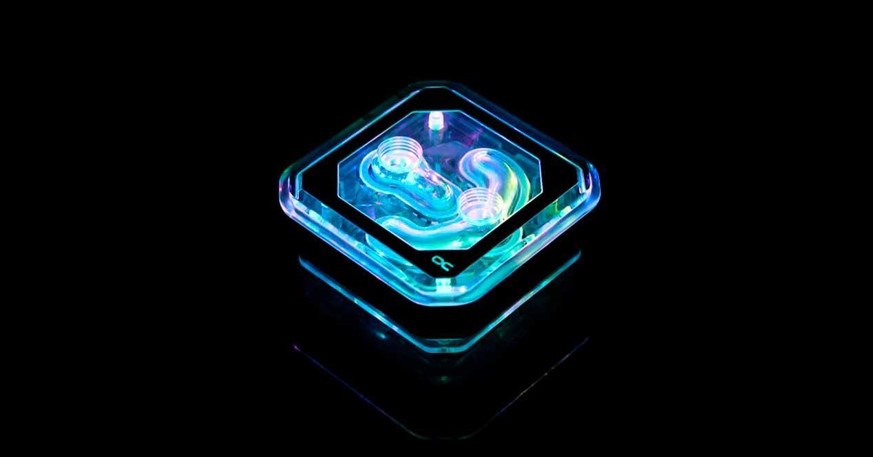 Alphacool-Eisblock-XPX-Aurora