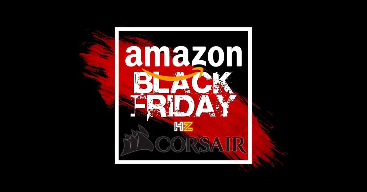 Amazon-Black-Friday-Corsair-Hz-2019