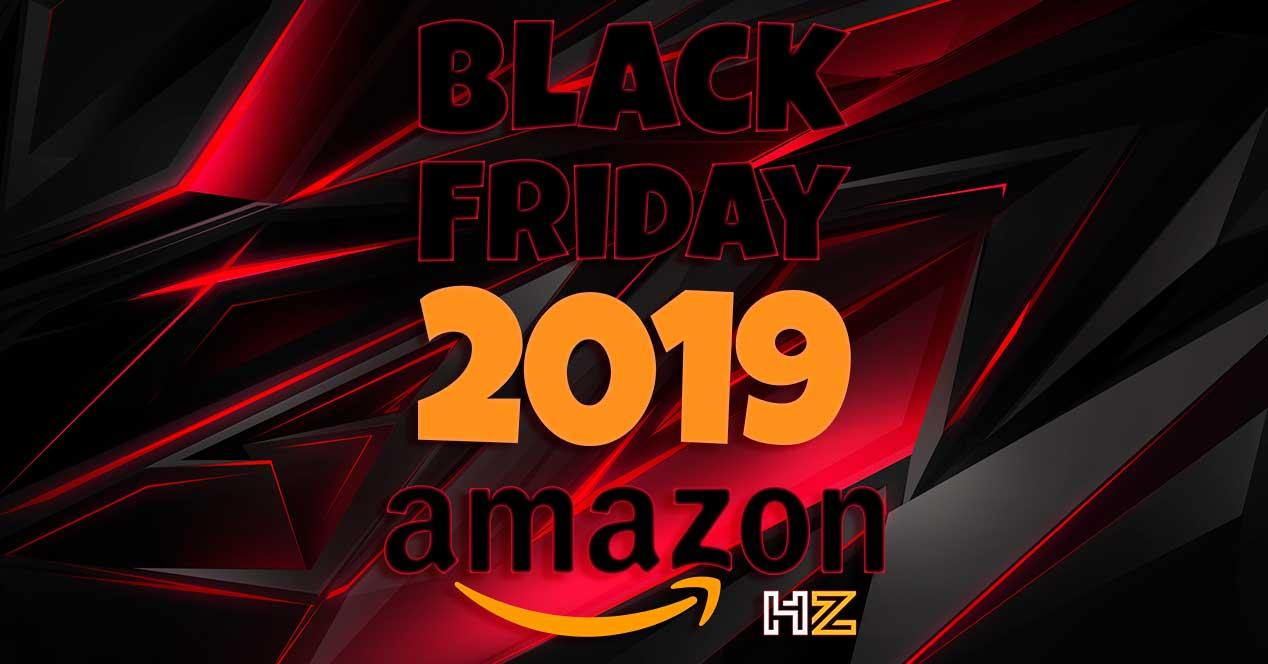 Black-Friday-Amazon-2019-día-6