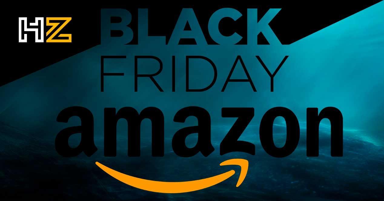 Black-Friday-Amazon-HZ
