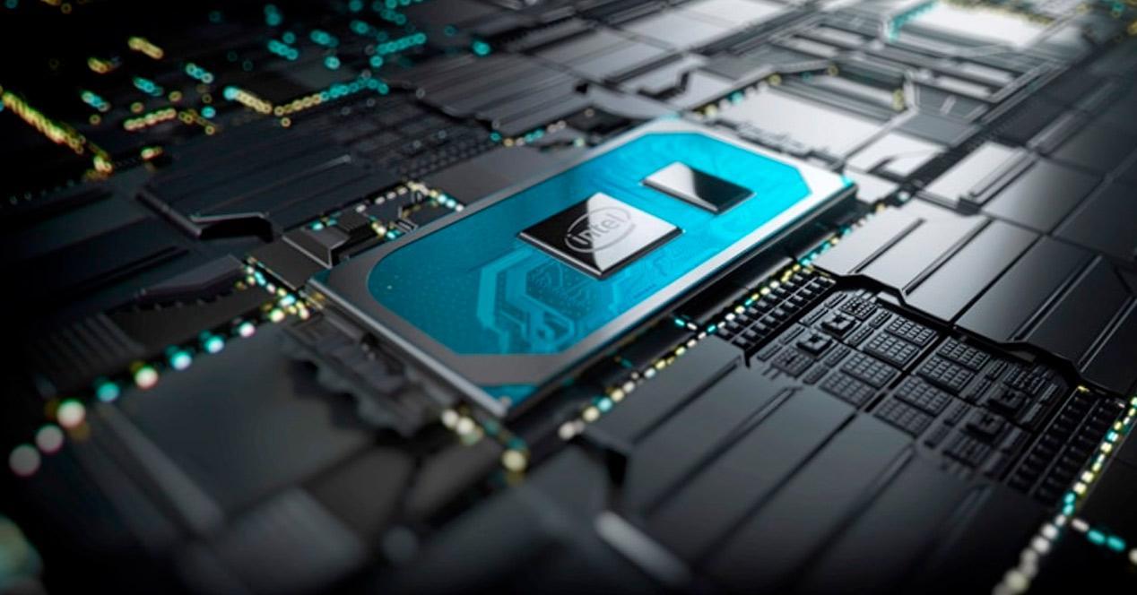 Intel-Comet-Lake-H-04