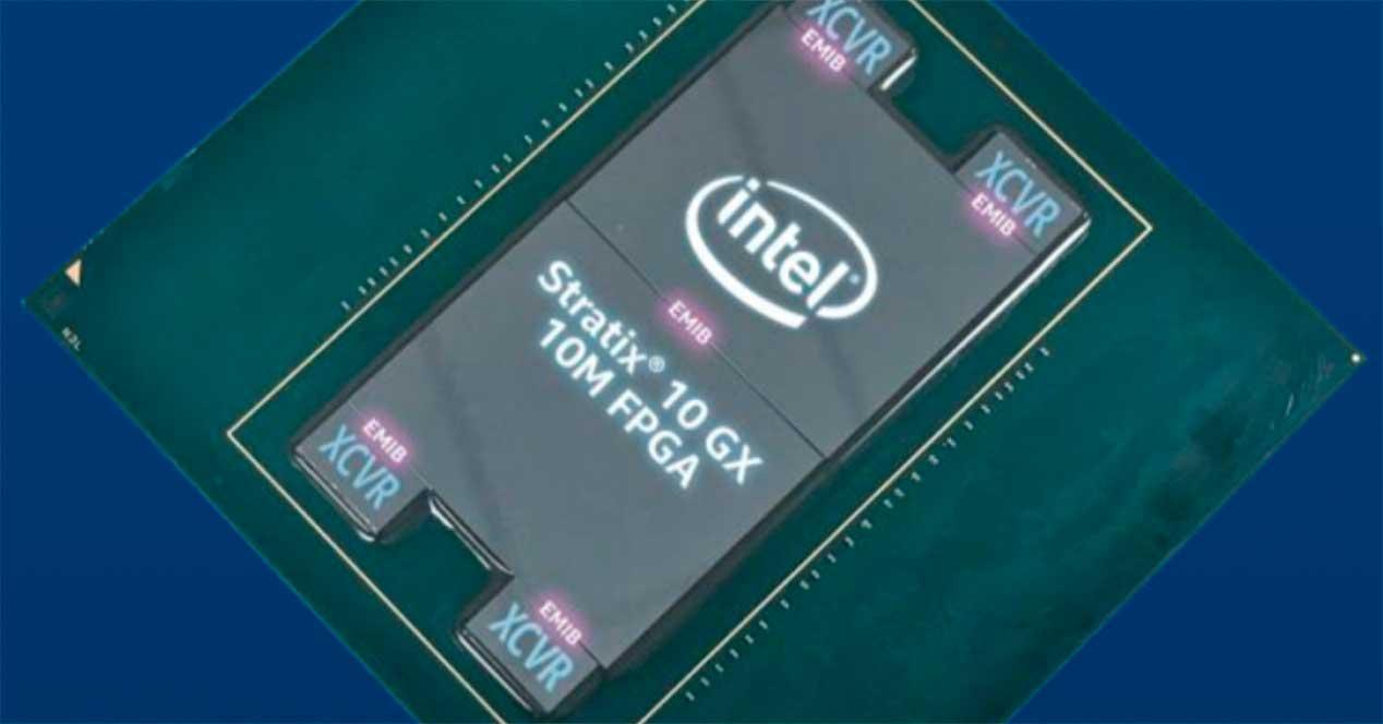 Intel-Stratix-10-GX-10M-6
