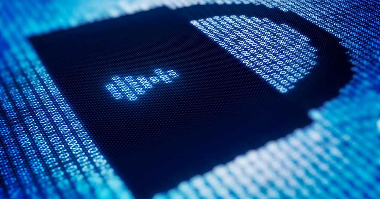 Intel-vulnerabilidad