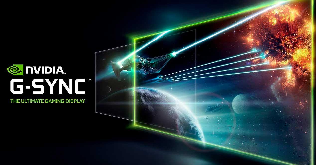 NVIDIA-GSYNC-Compatible