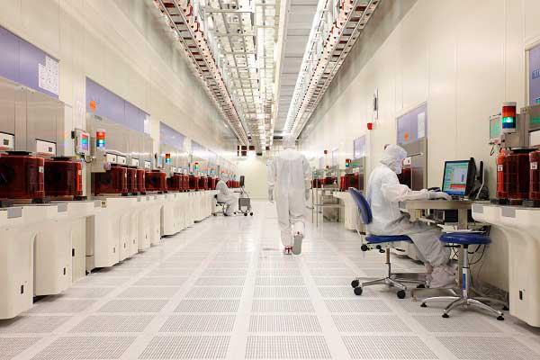 flash-memory-factory
