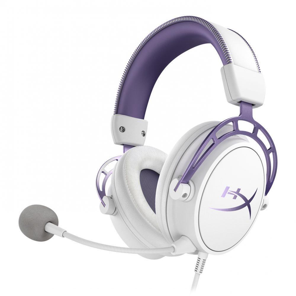 Los mejores auriculares gaming de HyperX para tener en cuenta en Black Friday 3