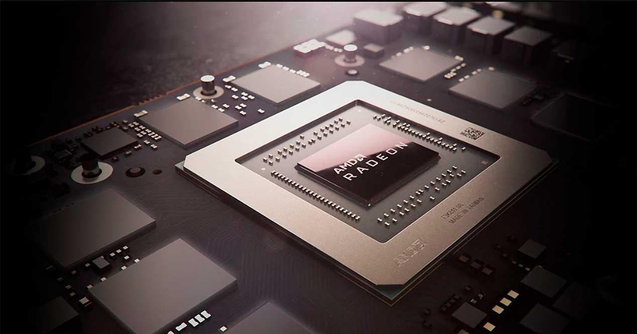 AMD-RX-5700-GDDR6