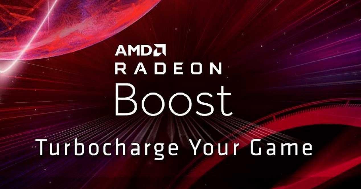 AMD-Radeon-Boost