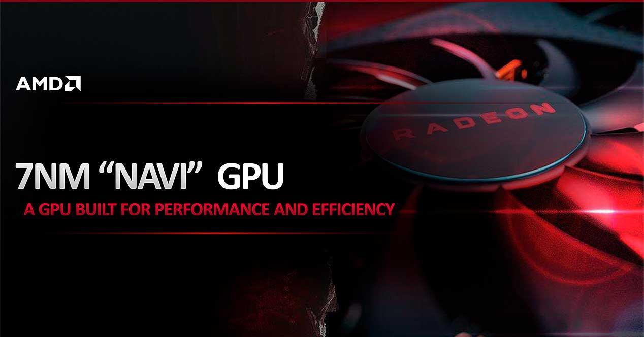 AMD-Radeon-Navi-GPU-Family_2