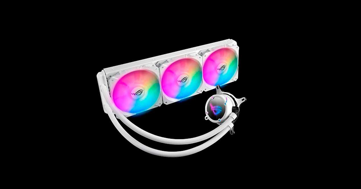 ASUS-ROG-STRIX-LC-240-y-360-White-Edition