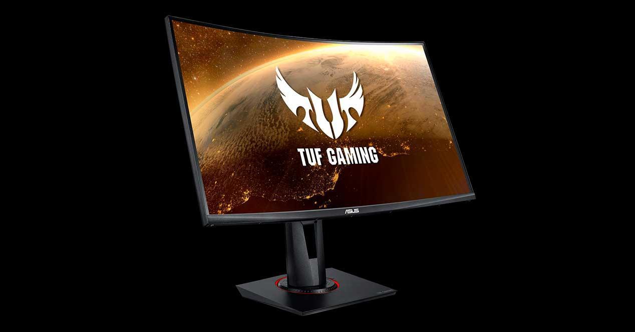 ASUS-TUF-Gaming-VG27WQ