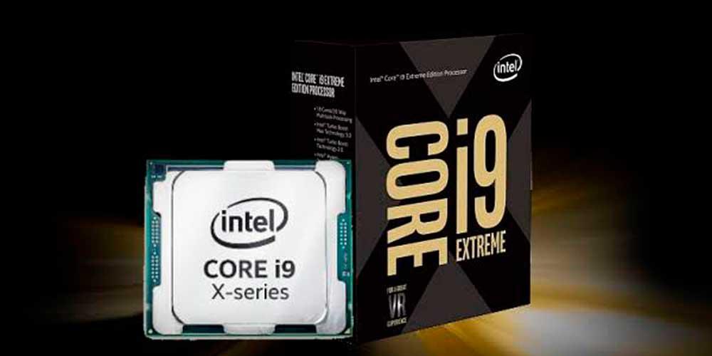 Core_i9_10980XE_cascade_lake