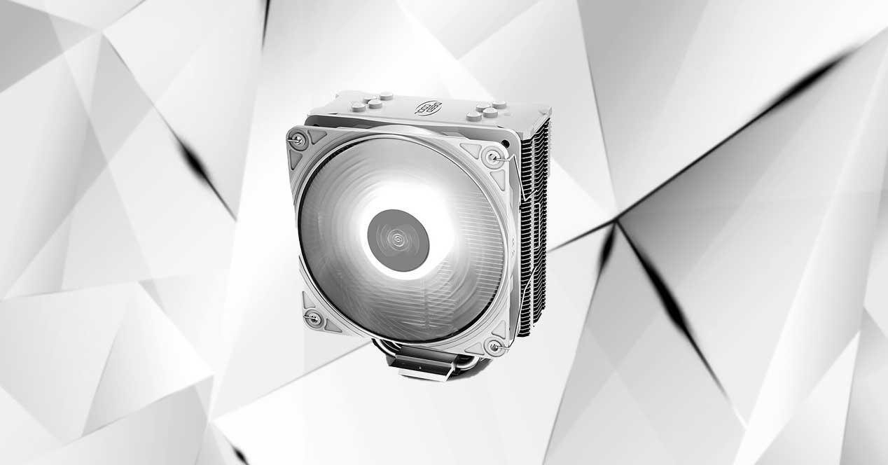 Deepcool-GAMMAXX-GTE-V2-portada
