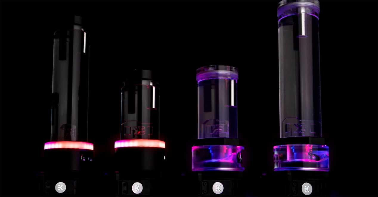 EK-Quantum-Kinectic-TBE-D5