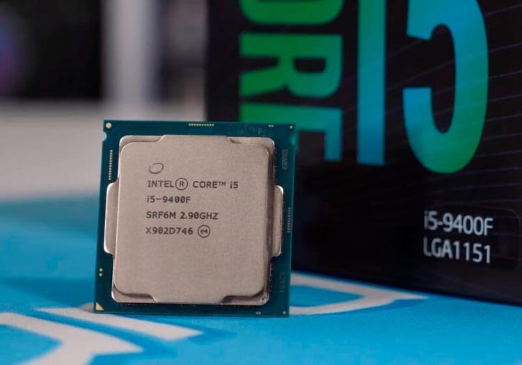 Intel-Core-i5-9400F-01