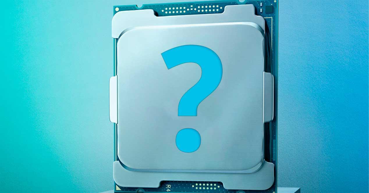 Intel-Inside-CPU