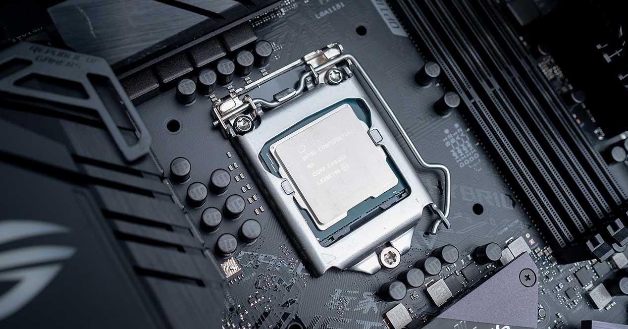 Intel-LGA-1200