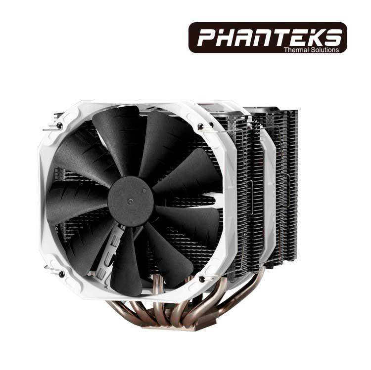 Phanteks-TC14-Premium-Edition