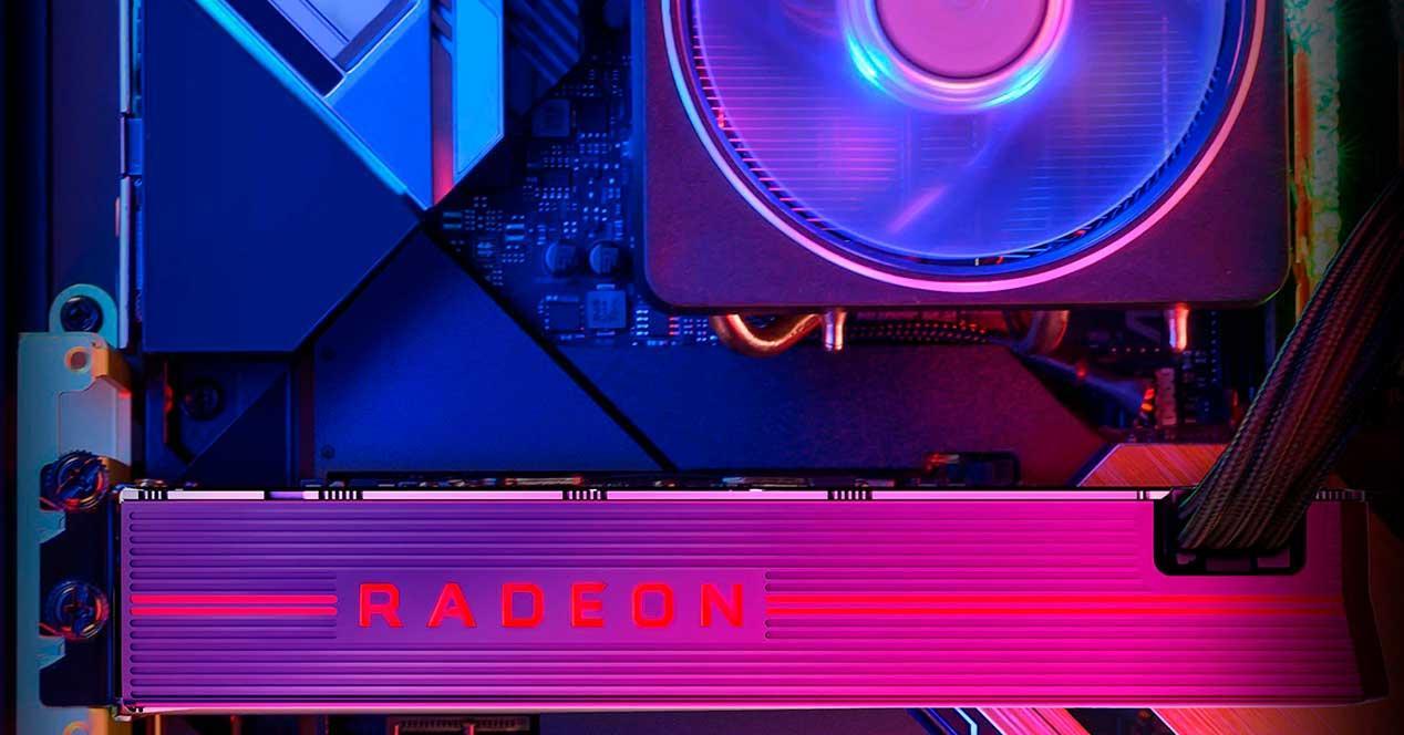 Radeon-RX-5700-ITX