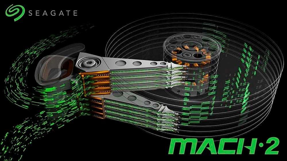 Seagate-Mach.2-2