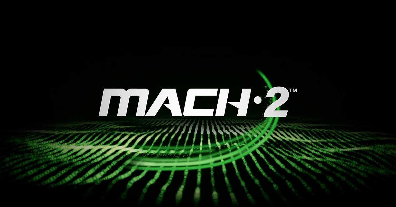 Seagate-Mach.2