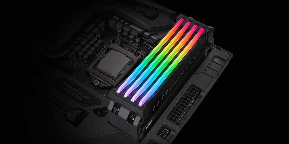 Thermaltake-Pacific-R1-Plus-DDR4