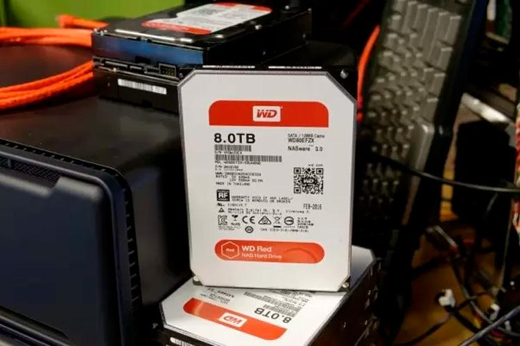 WD-Red-02