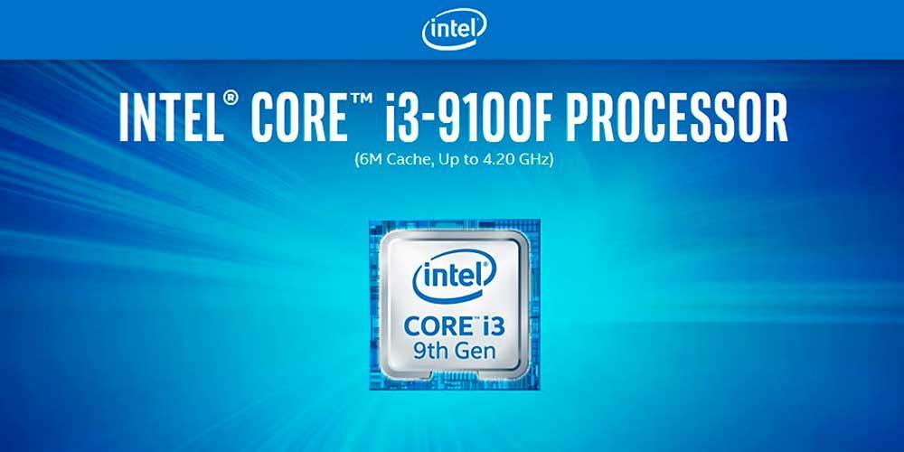 Core_i3-9100F